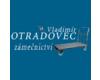 Vladimír Otradovec