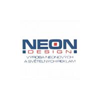 NEON DESIGN s.r.o.