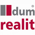 Dumrealit.cz Imperial