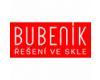 Tomáš Bubeník - sklenářství a rámařství Bubeník