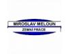 Miroslav Meloun