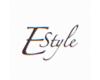 E-STYLE - Pedikúra