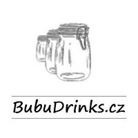 BubuDrinks