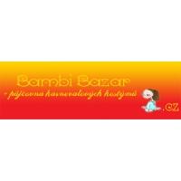 Bambi Bazar