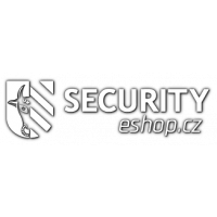 SECURITYeshop.cz