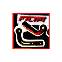 Výroba a montáž tažných zařízení, LPG – Filipi Oto