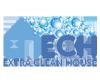 Profesionálne čistenie podláh a fasád | Extra Clean House Zvolen, Bratislava