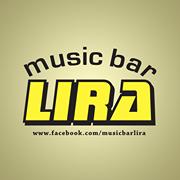 MUSIC BAR LIRA