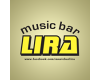 MUSIC BAR LIRA