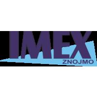 Mobil centrum – IMEX