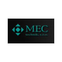 MEC technik, s.r.o.
