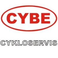 CYBE Cykloservis