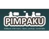 pimpaku.cz | Sdílejme informace, názory, postoje, komentáře