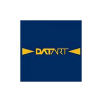 DATART.cz pobočka Teplice