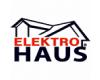 ElektroHaus.cz