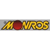 MONROS v.o.s.
