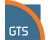 GTS Czech