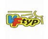 VFtyp, s.r.o.