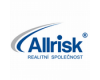Allrisk reality & finance, s.r.o.