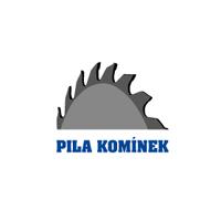 PILA - KOMÍNEK