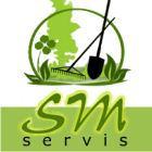 SM Servis, s.r.o.