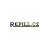 Refill.cz, spol. s r.o.