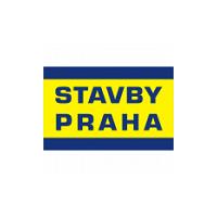 Stavby Praha s.r.o.