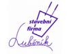 Jiří Luběník