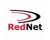 RedNet