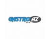 Gastro AZ, s.r.o.