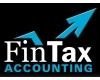 FinTax Accounting s.r.o.