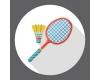 Badminton Zlín | Vyplétaní badmintonových raket