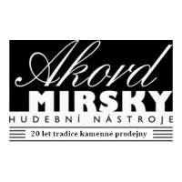 Mirsky AKORD s.r.o.