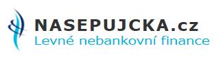 NašePůjčka.cz