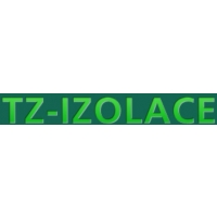 TZ IZOLACE – foukaná, tepelná a zvuková izolace