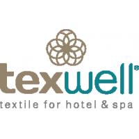 Tomáš Řehoř – Texwell