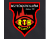 RTH Security s.r.o.