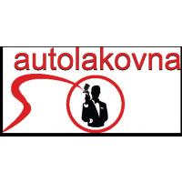 Autolakovna SOBOTKA