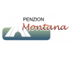 Penzion Montana