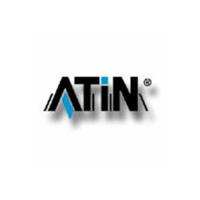 ATIN, s. r. o.