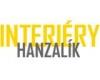 Martin Hanzalík – zakázková výroba nábytku