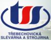 TSS, spol. s r.o.