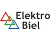 Elektro Biel