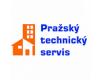 Pražský technický servis, s.r.o.