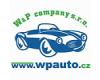 W & P company, s.r.o.