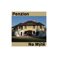 Penzion Na Mýtě