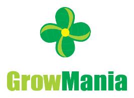 Growmania, s.r.o.
