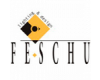Feschu lighting & design, s.r.o.