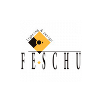 Feschu lighting & design, s.r.o.