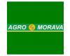 Agro ZS Morava, spol. s r.o.